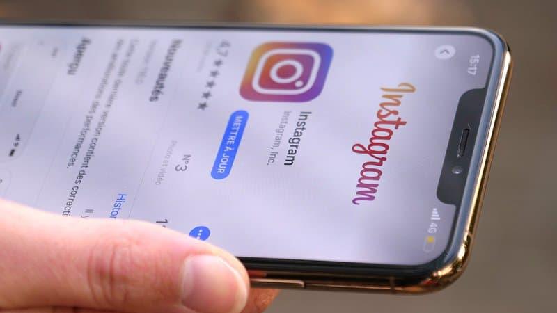 acheter des followers instagram sans perte